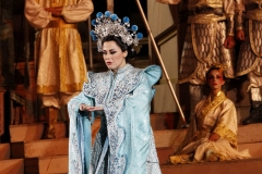 Turandot-
